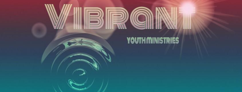 Vibrant Youth Skyzone