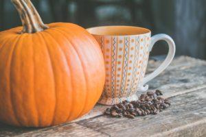 Home Fellowships October