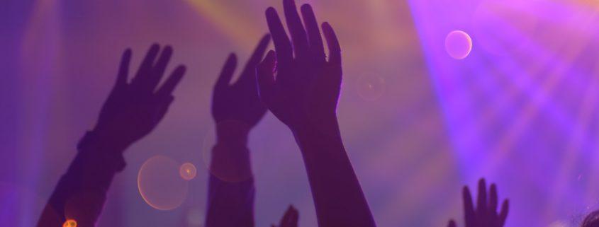 Worship: June 28, 2020