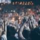 Bethel/Amanda Cook Concert