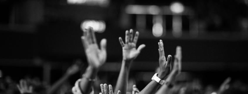 Worship: June 21, 2020