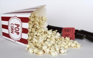 Women's Movie Night