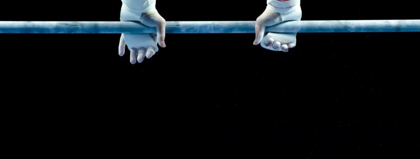 VY Gymnastics Challenge